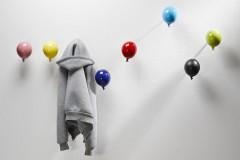 mini-balloons-creativando
