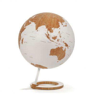 bamboo-globe