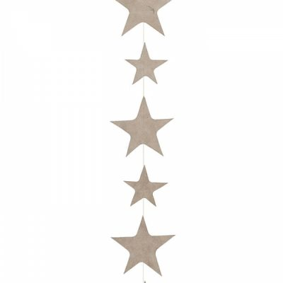 fila-stelle-lino