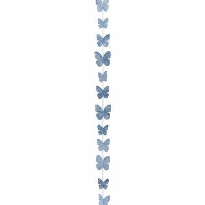 filo-farfalle-azzurre