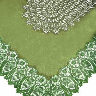 tovaglia-rettangolare-grande-verde