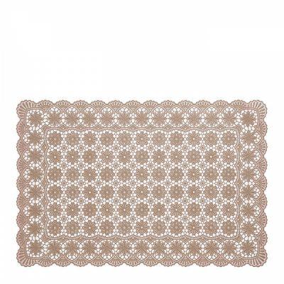 tovaglietta-fiori-lino