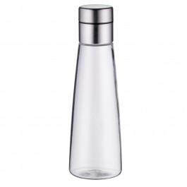 bottiglia-olio-05l