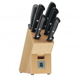 ceppo-coltelli-classic-line-7-pezzi