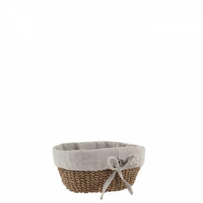 cesto-ovale-in-abaca