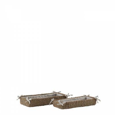 set-2-cesti-vuotatasche