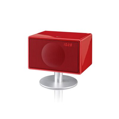 model-s-rosso-2