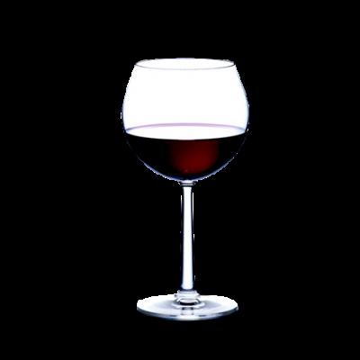 vino-rosso-rosendahl