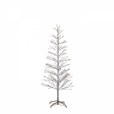 pino-stecco-h-180-cm