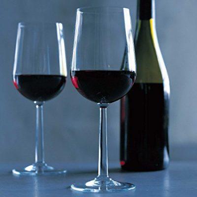 vino rosso Rosendahl