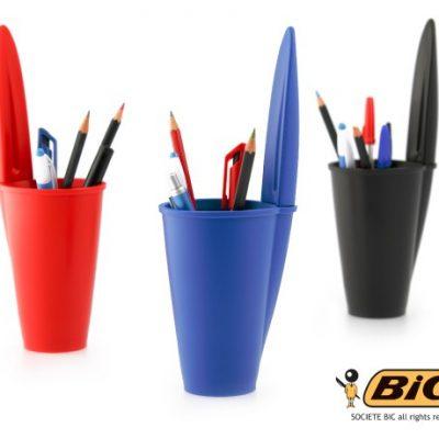 bic_pen_lid_pen_holder_all_1
