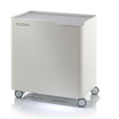 cubo-de-basura-ecobox
