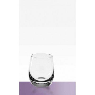 scherzer-bicchieri-profumi