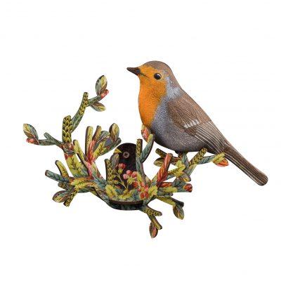 bird28