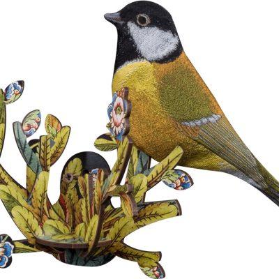 bird416