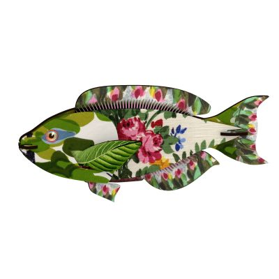 fishs193_side