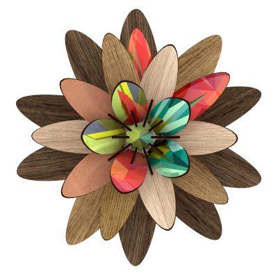 flower232