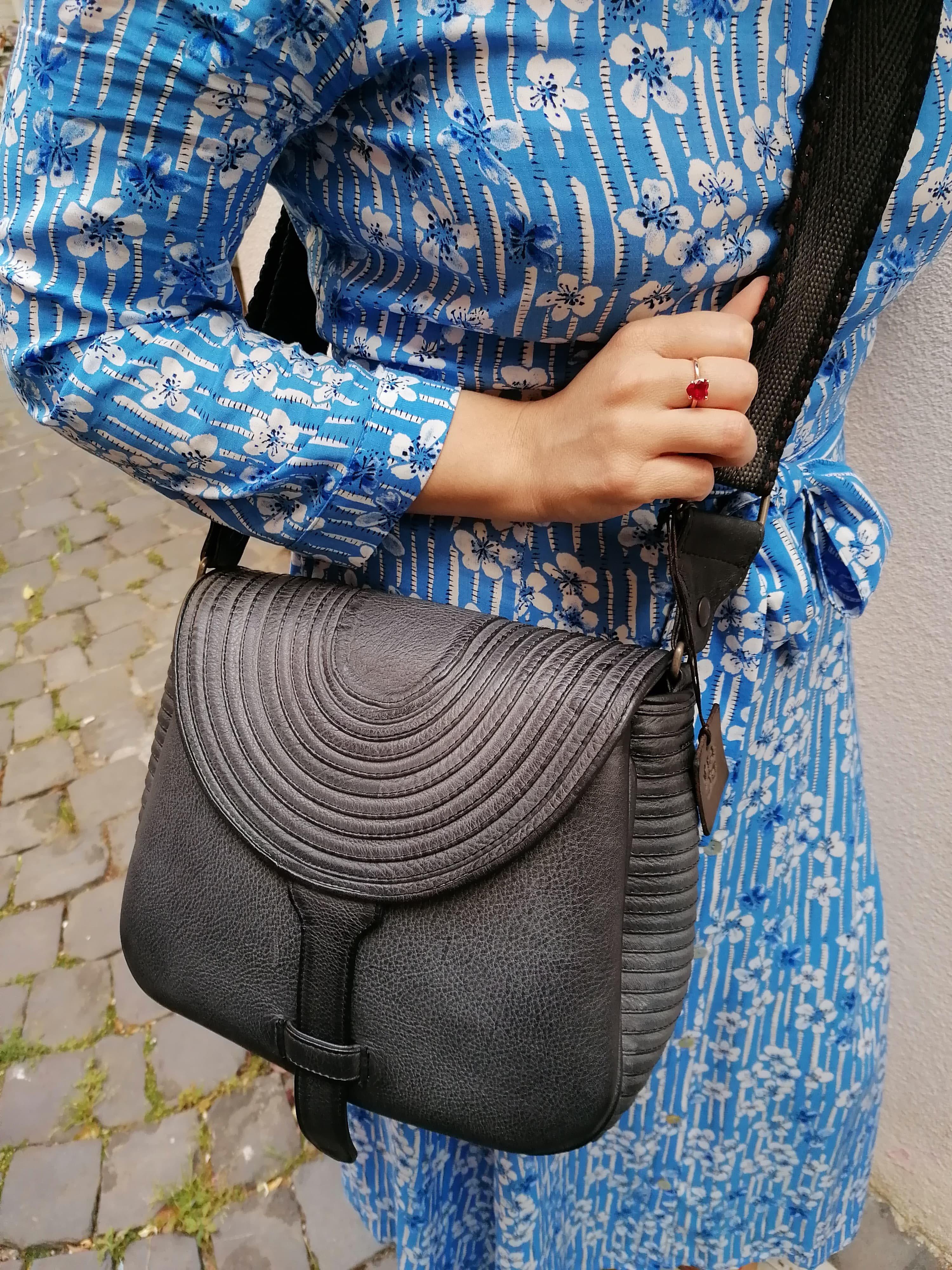 Accessori di moda ad Orvieto